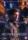 No Fixed Abode 5053839477531 With Patrick Baladi DVD Region 2