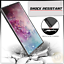 For-Samsung-Galaxy-Note-10-Note10-Plus-5G-Caseswill-Shockproof-Ring-Cover-Case thumbnail 10