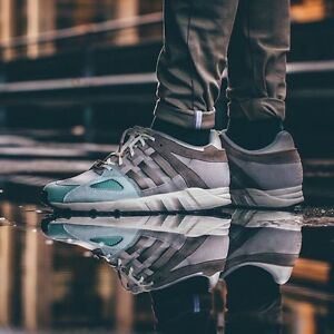 promo code c3d3c d2f42 Image is loading ADIDAS-ORIGINALS-x-SNS-EQT-GUIDANCE-93-MALT-