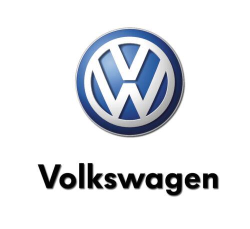 New Genuine Volkswagen Cover 3B1819422BB41 3B1-819-422-B-B41 OEM