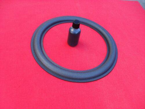 """10/"""" JL Audio Foam Surround Kit For 10W0 KIT. 10w3v2 10w3"""