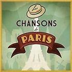 Various Artists - Chansons de Paris (2013)