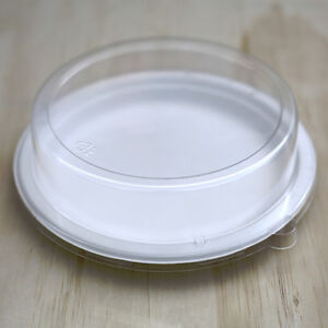 x10-PLATTER-PLATES-CLEAR-DOME-LIDS-sugarcane-biodegradable-amp-compostable