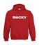 Men-039-s-Hoodie-I-Hoodie-I-Rocky-I-Patter-I-Fun-I-Funny-to-5XL thumbnail 4