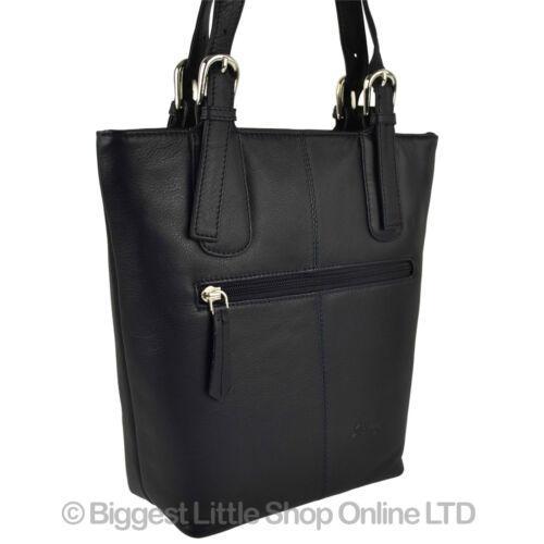 femme Nouveau seau bandoulière élégant à Kinsey Gb Skin sac Style Designer souple pour FFXRn1Aq