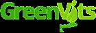 greenvits