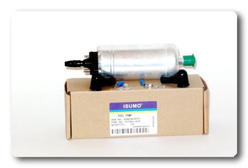BMW 318 325 528 530 533 535 630 633 635 M3 M5 M6 /& Electric Fuel Pump Fits