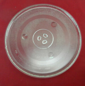 Image Is Loading Replacement Gl Microwave Plate L04 12 5 16
