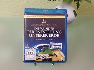 DVD-Blu-ray-Die-Wunder-der-Entstehung-unserer-Erde-2-4