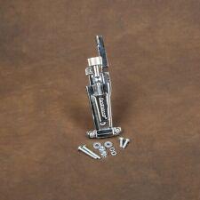 Racingbros D/ämpfer Buchsenset 8mm 5-teilig Ausf/ührung 22,2mm 2020 D/ämpfung