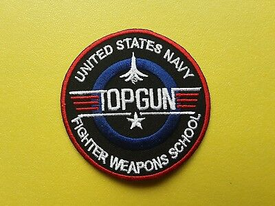 WORLDWIDE FREEPOST NOVELTY CARTOON SEW /& IRON ON PATCH TITLE TO AMEND SHORTLY