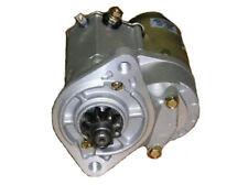 Starter Motor For Daihatsu Fourtrak/Rocky F73 2.8D/TD & F78 2.8TD 05/1993>ON NEW