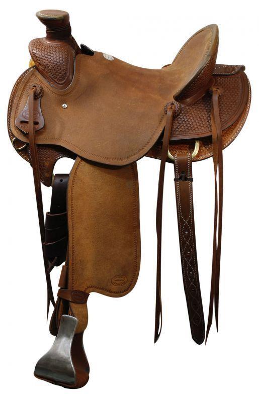 Asiento de duro silla Wade árbol amarrar Garantía  Completa QH barras 15  16  o 17  Nuevo  diseños exclusivos