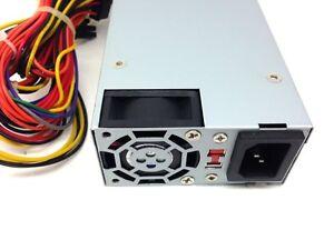 HP S7310N NETWORK WINDOWS 7 X64 TREIBER