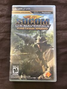 Socom-U-S-Navy-Seals-Fireteam-Bravo-Playstation-Portable-PSP