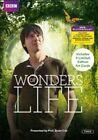 Wonders of Life 5051561037245 DVD Region 2 P H