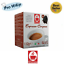 48-DOLCE-GUSTO-COMPATIBLE-COFFEE-CAPSULES-PODS-CLASSICO-INTENSO-LUNGO thumbnail 4