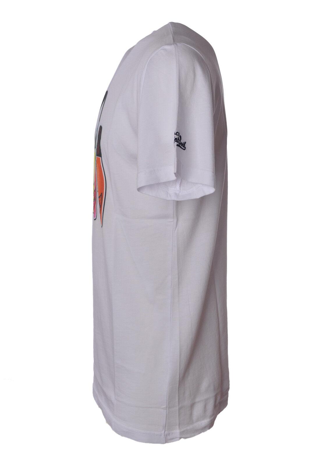 Saint Barth  - -  T - - Male - bianca - 3377220A181527 d4da6d