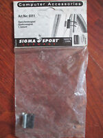 Sigma Cycling Computer Spoke Magnet 0311