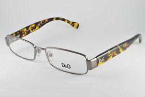 56fcb239762 Image is loading Dolce-amp-Gabbana-D-amp-G-Eyeglasses-DD5091-