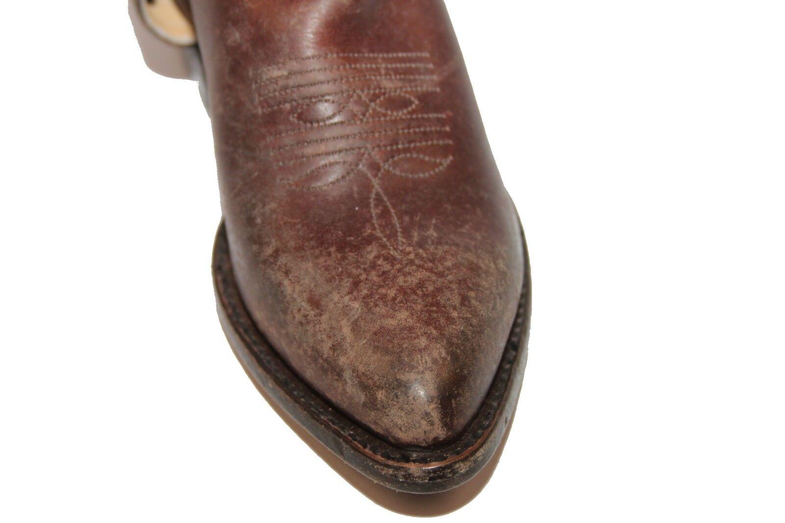FRYE 3478158 Women's Billy Billy Billy Harness Western Boot, Turquoise Multi 6.5m NWOB ce79c7