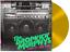 miniatuur 1 - Dropkick Murphys - Turn up the dial  Gold Vinyl LP   NEU