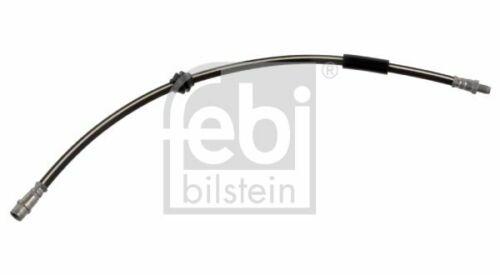 FEBI BILSTEIN Bremsschlauch 36133 für MERCEDES-BENZ