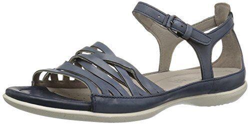 ECCO Womens Flash Lattice Huarache Sandal  9-- Pick SZ color.