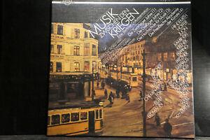 Musik-zwischen-den-Kriegen-Eine-Berliner-Dokumentation-4-LP-Box