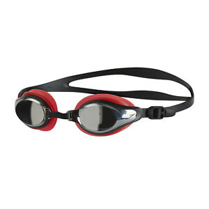 b03b88d8f35 Image is loading Speedo-Mariner-Supreme-Swimming-Goggles-Speedo-Training- Goggles-