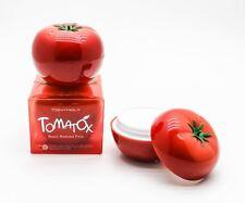Tony Moly Tomatox Magic Massage Pack 80 g Moisturizing Mask