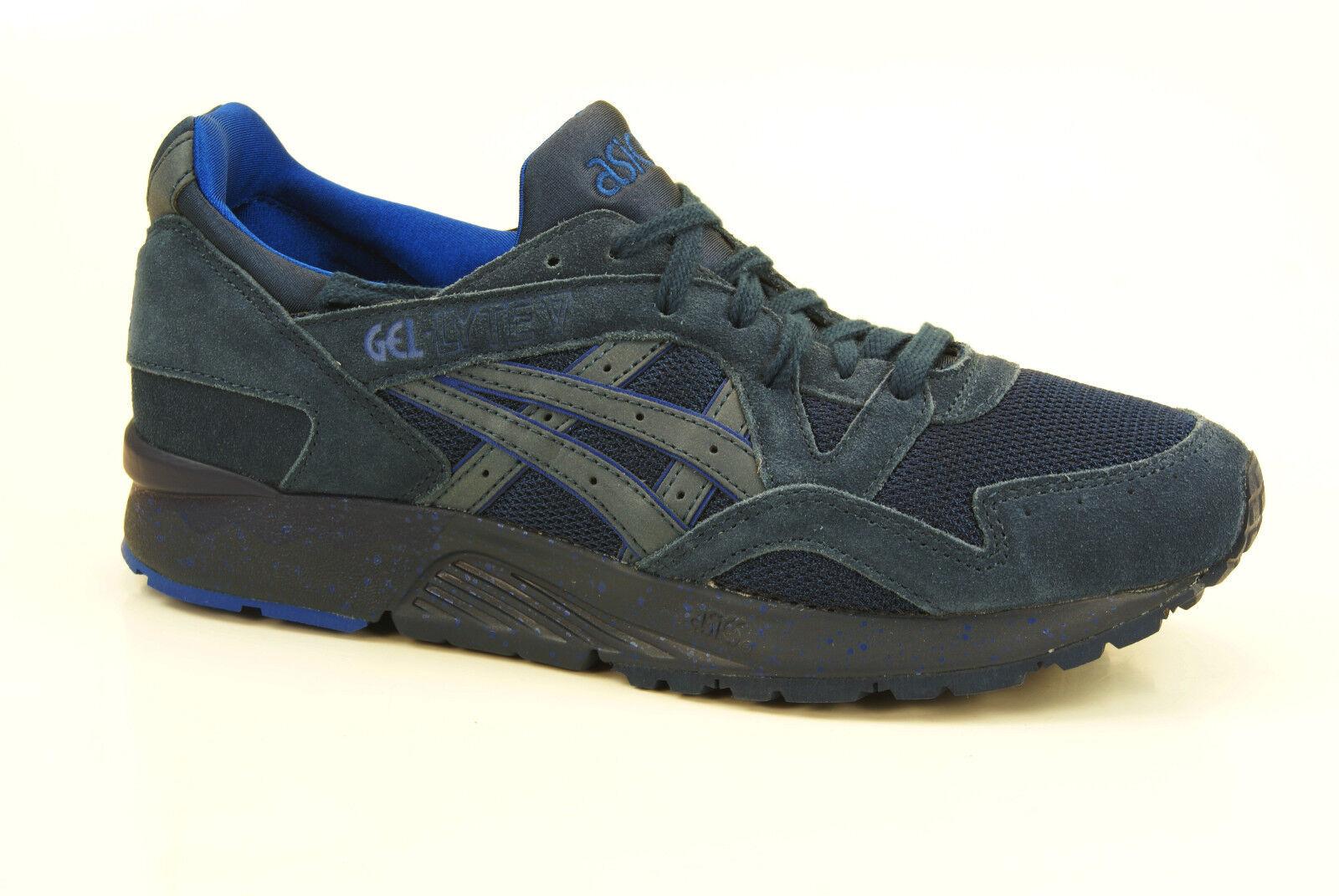 Asics gel-Lyte V 5 zapatillas de deporte calzado deportivo Zapatillas zapatos caballero h5r2n-5050