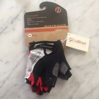 Bontrager Rxl Microvent Glove Size Xs Black