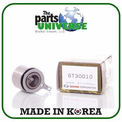 Water Pump /& Timing Belt Kit For DAEWOO CHEVROLET Matiz Spark 94580139