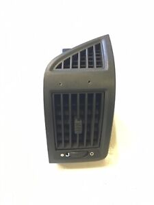 CITROEN RELAY PEUGEOT BOXER FIAT DUCATO AIR VENT MIDDLE RIGHT SEVEL 385800 2009