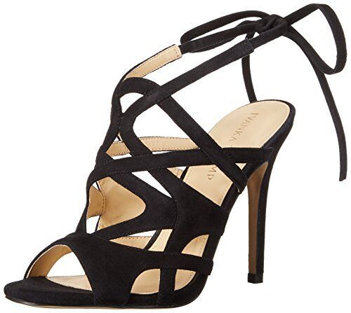 Ivanka Trump Damenschuhe Sandale- Hesther Dress Sandale- Damenschuhe Pick SZ/Farbe. 6bfd28