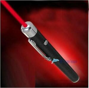 NEW-Ultra-Powerful-Red-Laser-Pen-Pointer-Beam-Light-5mW