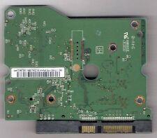 PCB board Controller 2060-771674-002 WD15EADS-11R6B1 Festplatten Elektronik