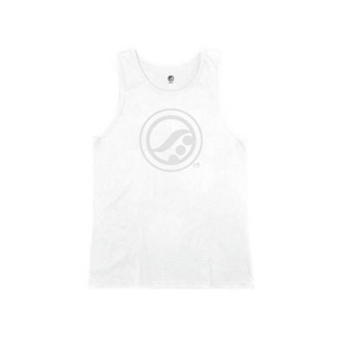 Shoyoroll OG Logo Tonal Tank Top ***Brand New***