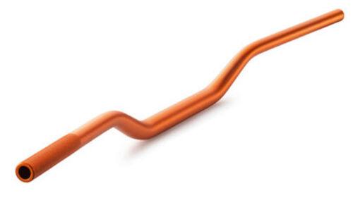 KTM HANDLEBAR 85 SX 2013-2019 85 SXS 2013 /& 2015 4710290110004