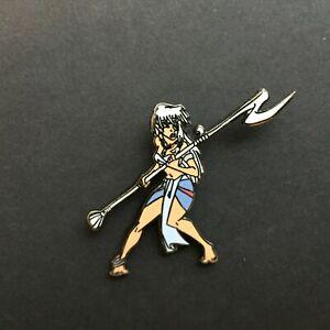 Kida-Princess-of-Atlantis-Disney-Pin-5883