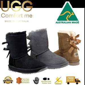 UGG Boots, CLEARANCE, AUSTRALIAN MADE
