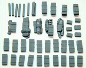 1-72-scale-720AG-German-Ammo-Crates-40-Pieces