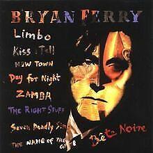 Bete-noire-1987-de-Bryan-Ferry-CD-etat-tres-bon