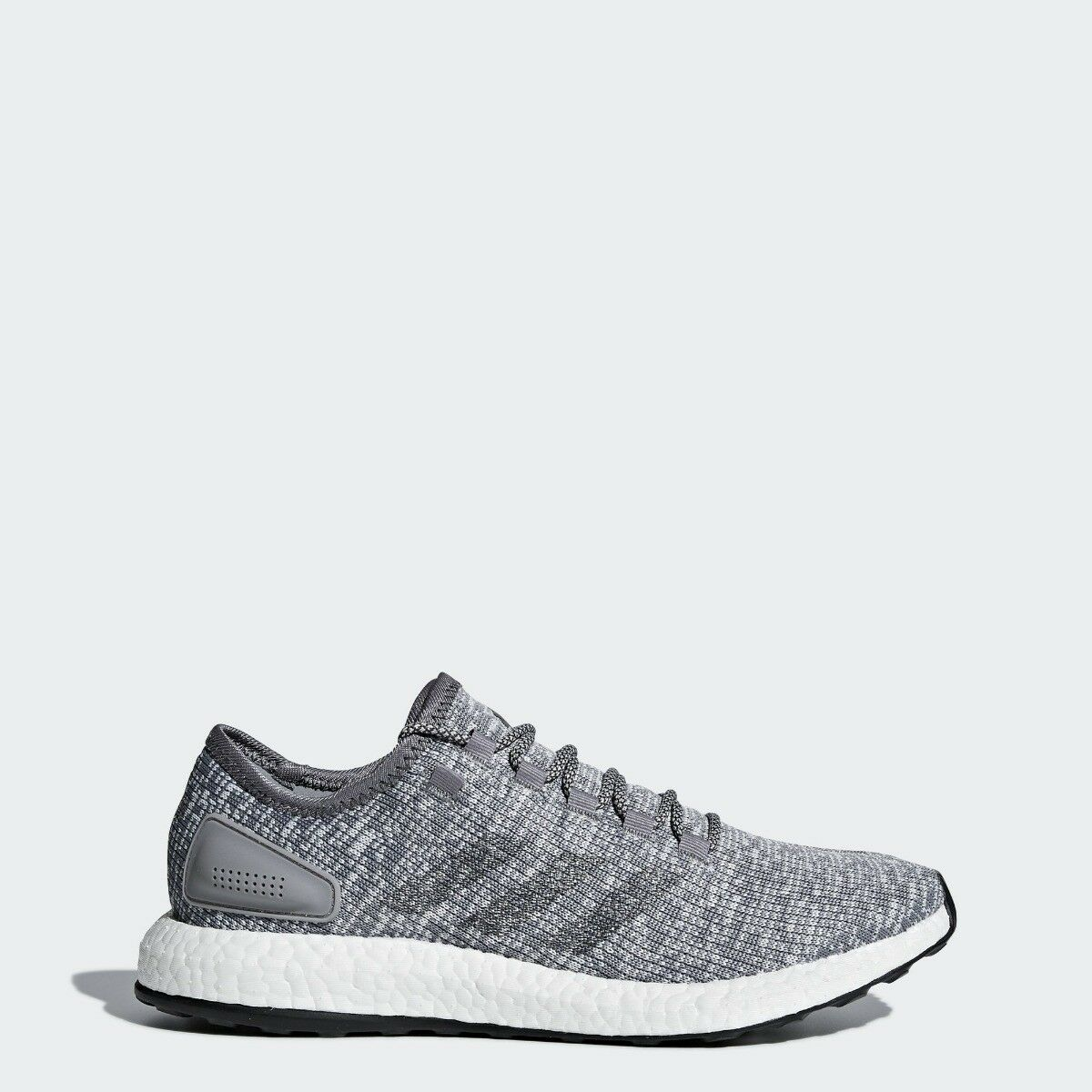 adidas ORIGINALS NMD_R2 PK homme TRAINERS fonctionnement chaussures Taille 7 - 11.5 NEW