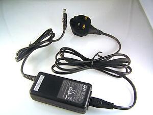 Makita Entfernungsmesser Usa : Makita baustellen radio vdc a netzteil adapter uk pin
