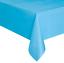 miniature 3 - Plastic-Tablecovers-Table-Housse-en-tissu-Parti-Catering-evenements-vaisselle-54-034-X72-034