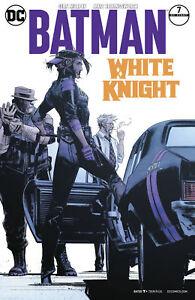 BATMAN-WHITE-KNIGHT-7-DC-COMICS-Sean-Murphy-Variant-COVER-B