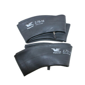 Schlauch-Set-2-75-16-034-2-75x16-2-3-4x16-fuer-Simson-Mofa-Moped-S51-Schwalbe-S50-R