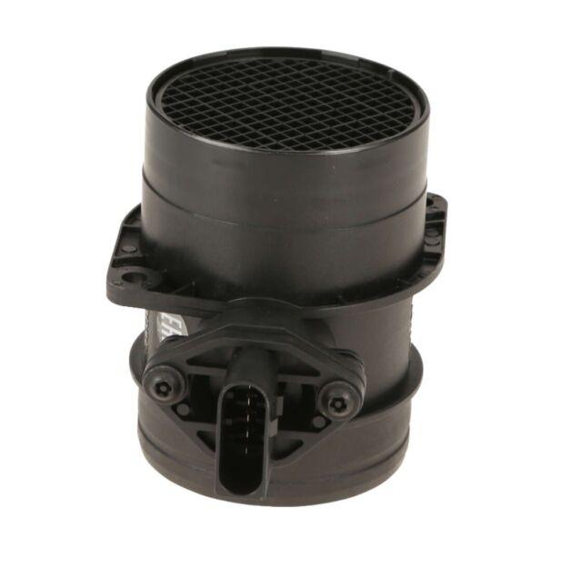 Bosch 0280218071 Mass Air Flow Sensor Bosch Mass Airflow Sensor
